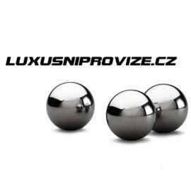 luxusniprovize-cb