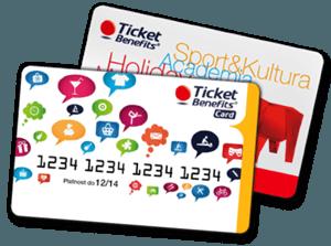 benefit-karta